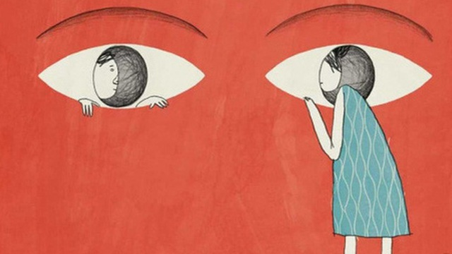 Học ăn học nói học gói học mở, có những quy tắc không ai nói ra nhưng luôn phải tự hiểu