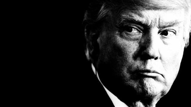 """Báo Ấn Độ: Từng bị giáng nhiều đòn đau, nhưng TQ sẽ """"vui mừng"""" khi ông Trump tái đắc cử"""