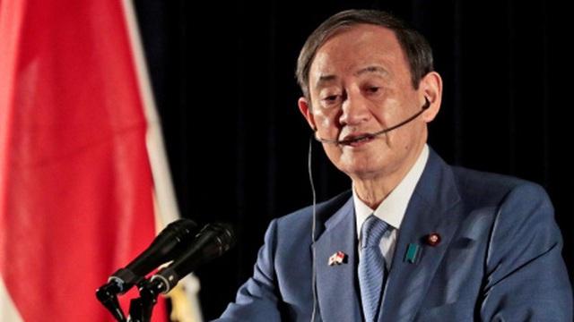 """Nhật Bản phản đối hành vi gây căng thẳng ở Biển Đông, phủ nhận hướng đến """"NATO châu Á"""""""
