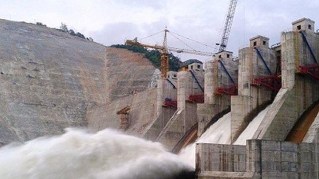 Quảng Trị chuyển đổi đợt 3 hơn 3.300m2 đất rừng giao doanh nghiệp thực hiện Thủy điện La Tó
