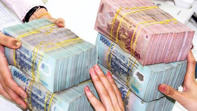 Nhiều ngân hàng 'khoe' lãi lớn trong quý 3, nợ xấu cũng tăng cao