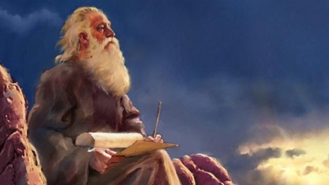 Bài học kinh điển từ câu chuyện bắt kẻ cắp của ông già người Do Thái