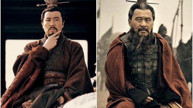 Từng là mưu sĩ của Lưu Bị, vì sao Từ Thứ rời bỏ Thục Hán để đầu quân cho Tào Ngụy và cương quyết không quay trở lại?