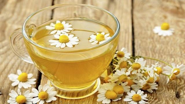 8 cách chữa trị tiêu chảy tại nhà cực đơn giản