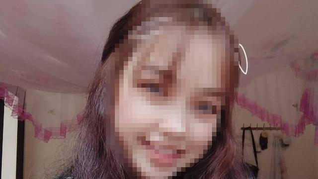 Cô gái ở Hòa Bình mất tích 4 ngày sau khi dự đám cưới được tìm thấy ở Bắc Ninh
