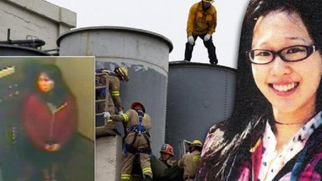 Vụ án Elisa Lam: Cái chết bí ẩn của cô sinh viên gốc Hoa tại khách sạn ma ám nổi tiếng Hollywood