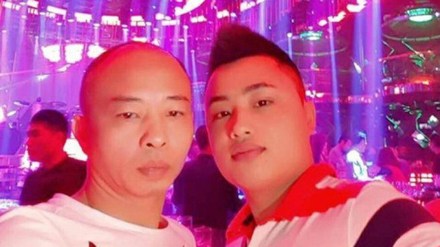 Truy tố con nuôi Đường Nhuệ đánh nát chân nam thanh niên ở Thái Bình