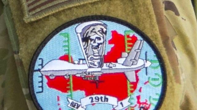 Trung Quốc nói không phải Mỹ lên kế hoạch tấn công đảo nhân tạo trên biển Đông