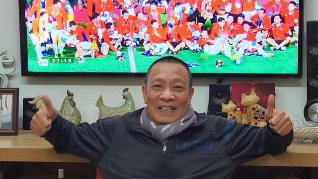 Sau 3 năm nghỉ hưu, cuộc sống của MC Lại Văn Sâm ra sao?