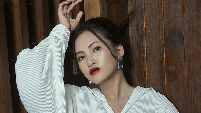 Nguyên Hà mời Hà Anh Tuấn song ca trong album mới