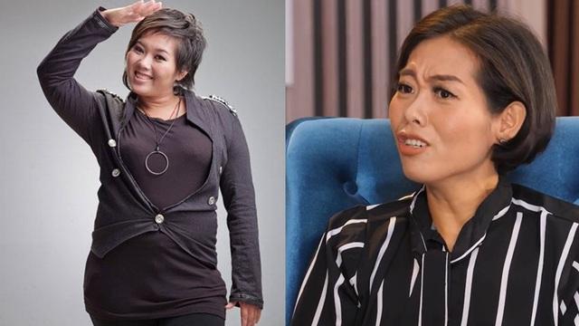 Phương Anh Idol: Bác sĩ báo sẽ chết sớm, phải cắt đứt quan hệ với bạn bè để giảm 53 kg