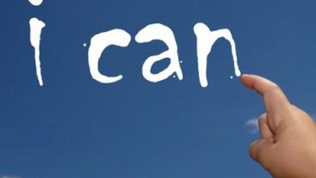 3 bí mật để tạo sự tự tin và tăng động lực nhanh chóng, số 1 chắc chắn ai cũng biết!
