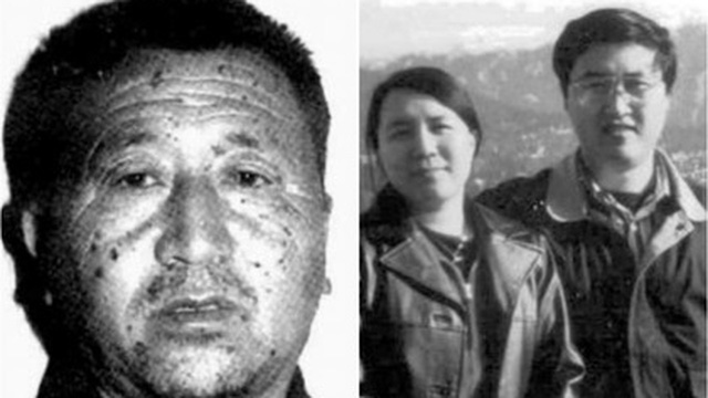 Vụ án cha hạ sát vợ chồng con gái bằng rìu vì chuyện tiền bạc, hé lộ một thực tế đáng sợ tồn tại ở nhiều gia đình Trung Quốc
