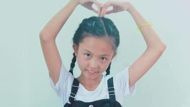 Quảng Ninh: Cha mẹ thâu đêm ráo riết tìm con gái mất tích bí ẩn sau buổi đạp xe đến trường