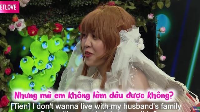 Bạn muốn hẹn hò: Vừa gặp, cô gái đã đưa ra 2 câu hỏi khó, câu trả lời của chàng trai khiến MC Hồng Vân gật gù khen