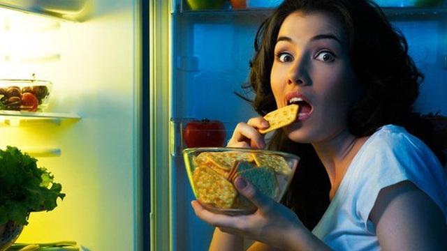 Ăn tối cho 'kẻ thù' có hoàn toàn đúng?