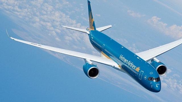 Có gói 'giải cứu', Vietnam Airlines sẽ thoát hiểm?