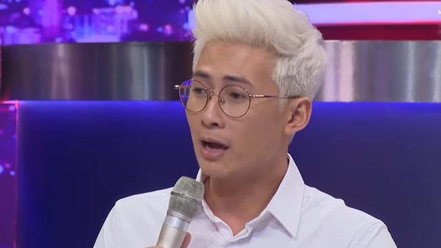 Thiên Vương nhóm MTV: Vào MTV, tôi áp lực, khổ sở, bị chỉ trích, chia tiền không công bằng