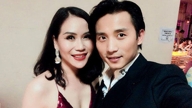 Ca sĩ Hồng Mơ: Bị phản bội, 35 tuổi mới kết hôn và nỗi ân hận lớn nhất với mẹ