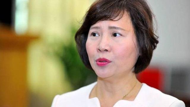 Người phát ngôn Bộ Ngoại giao: Không có thông tin về việc bà Hồ Thị Kim Thoa bị bắt ở Pháp