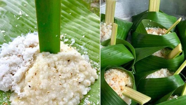 """Dân mạng bồi hồi nhớ về chiếc muỗng """"huyền thoại"""" của làng ẩm thực Việt, trông cực lạ lẫm nhưng cứ ăn món này là không thể thiếu"""