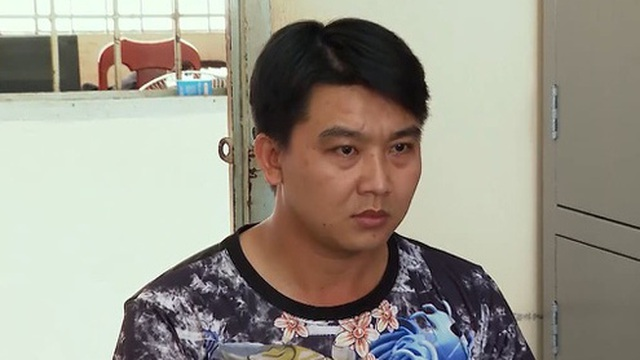 Khởi tố, bắt tạm giam người chồng đâm chết người vì lao vào cứu vợ