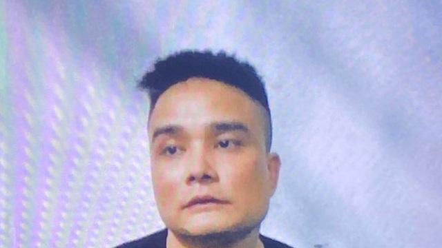 Lời khai của nam thanh niên kề dao vào cổ, khống chế 2 mẹ con và nữ nhân viên ở Sài Gòn
