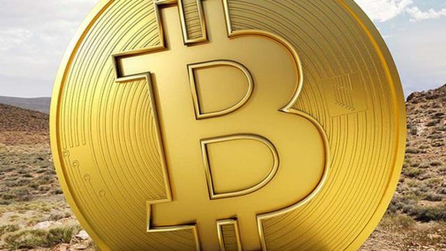 Giá Bitcoin có thể lên đến 300.000 USD?