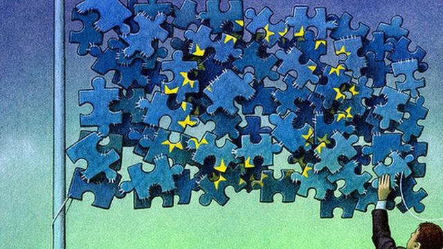 Dấu hiệu thể hiện bản lĩnh của một người: Không ngừng cập nhật trạng thái trên mạng xã hội