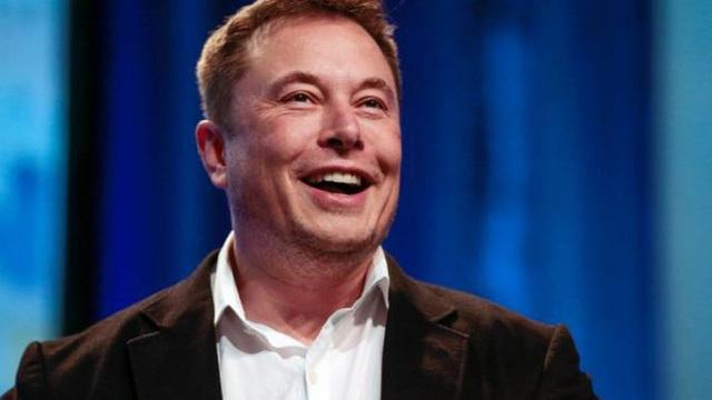 Cổ phiếu tăng phi mã, vốn hóa Tesla lần đầu tiên chạm mốc 500 tỷ USD