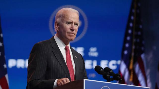Ông Biden sẽ làm gì trong 100 ngày đầu cầm quyền?