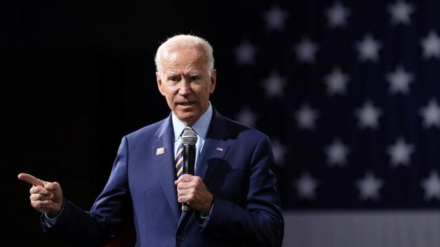 """Đặt dấu chấm hết cho """"Nước Mỹ trên hết"""", Biden có thành công đưa """"Nước Mỹ trở lại""""?"""