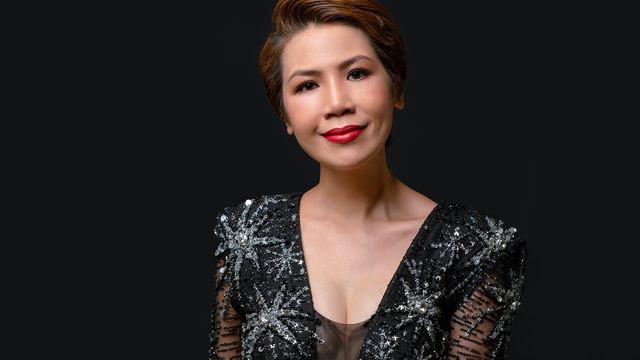 Đêm nhạc Vy - Live concert của NSƯT Hồng Vy