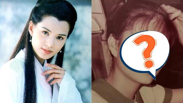 Nhan sắc cách đây 37 năm của 'Tiểu Long Nữ' Lý Nhược Đồng gây 'bão' mạng xã hội