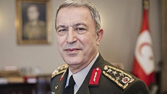 """3 vị tướng Thổ Nhĩ Kỳ khiến Nga """"không kịp trở tay"""" ở Nagorno-Karabakh"""