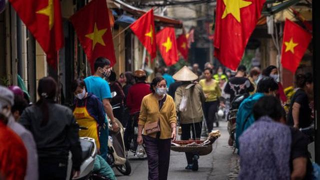 WB công bố kết quả khảo sát tác động của đại dịch COVID-19 lên 4.000 hộ gia đình tại Việt Nam
