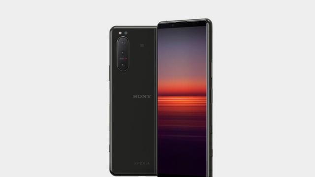 Điểm mặt các smartphone tốt nhất không sản xuất tại Trung Quốc