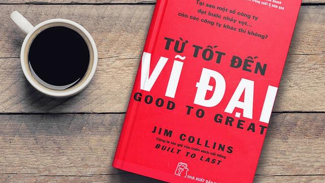 """Lấy cảm hứng từ cuốn sách tỷ phú Phạm Nhật Vượng khuyên đọc, 1 DN Việt dùng công nghệ giải cứu các CEO trước bài toán """"xin sếp tăng lương"""""""