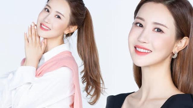 'Nữ hoàng dao kéo' Lee Da Hae lộ diện với gương mặt khác lạ, dấy lên nghi vấn nghiện 'dao kéo' đến mức biến chứng