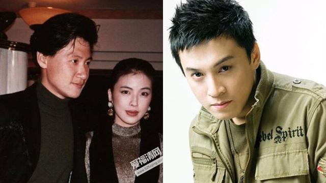 """Lam Trường: 1 đêm hát ở 8 vũ trường và cuộc điện thoại với """"Tứ đại thiên vương"""" Trương Học Hữu"""