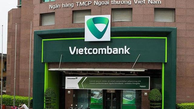 Vietcombank bổ nhiệm lại 3 Giám đốc chi nhánh, đang tuyển dụng nhiều nhân sự không yêu cầu kinh nghiệm