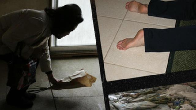 Cô gái làm nghề dọn dẹp nhà cửa hậu những cái chết cô độc ở Nhật: Trên cả công việc làm công ăn lương là vô vàn nỗi niềm dành cho người đã khuất