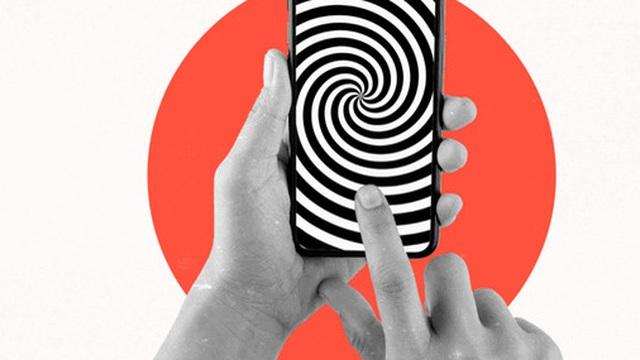 """Bạn có đang lướt web, vuốt điện thoại trong vô thức? Đó chính là hiện tượng """"Doomscrolling"""": Số đông chúng ta cần thay đổi ngay để không lãng phí thời gian vàng ngọc!"""