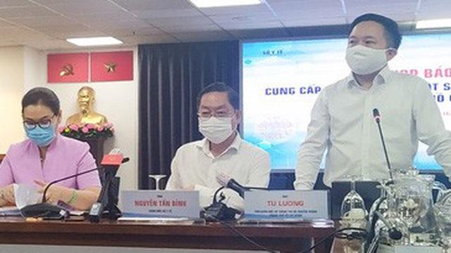 Công bố danh tính tiếp viên Vietnam Airlines vi phạm và kết quả xét nghiệm 4 cô giáo ở quận 6