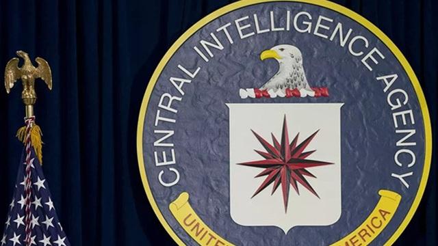 Rộ tin BQP Mỹ rút trợ cấp chống khủng bố cho CIA