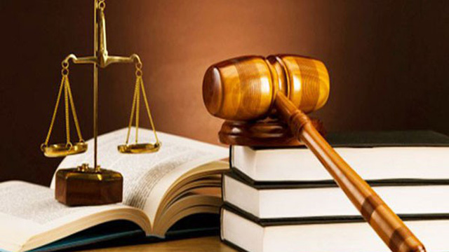 Kêu lương thấp, thẩm phán bỏ nghề tìm công việc mới thu nhập tốt hơn