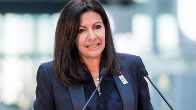 Văn phòng thị trưởng Paris bị phạt vì bổ nhiệm quá nhiều phụ nữ vào vị trí quản lý