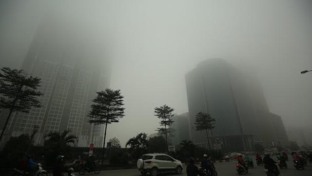 """Sự thật về thể dục sáng sớm để không khí trong lành hơn: BS """"tiết lộ"""" giật mình về ô nhiễm lúc sáng sớm"""