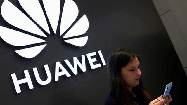 Mỹ sẽ chi mạnh thanh lọc thiết bị viễn thông Huawei