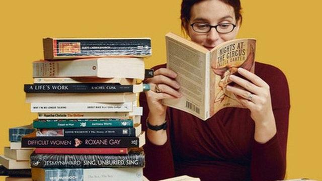 13 cuốn sách chắc chắn sẽ thay đổi cách bạn quản lý tài chính cá nhân: Nghiền ngẫm càng sớm, càng mau chóng đổi đời